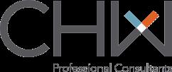 CHW-Logo_Spot-PMS