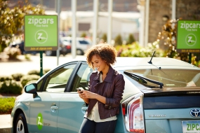 photo_zipcar_toyota_prius_hybrid